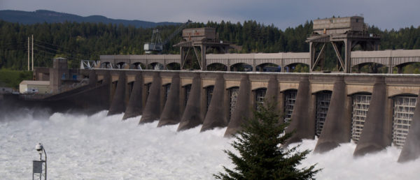 https://vintagetourbus.com/wp-content/uploads/2016/01/Bonneville-dam-1-600x258.jpg