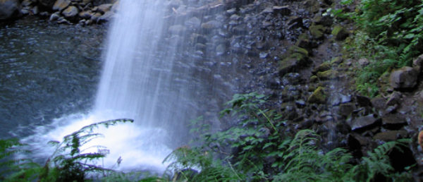 https://vintagetourbus.com/wp-content/uploads/2016/01/Horsetail-Falls-upper-falls-1-1-600x258.jpg