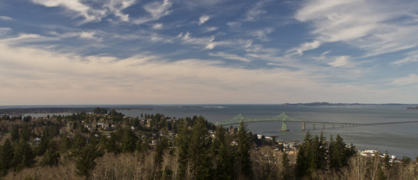 https://vintagetourbus.com/wp-content/uploads/2016/01/View-from-Astoria-Column-1_1-600x258.jpg