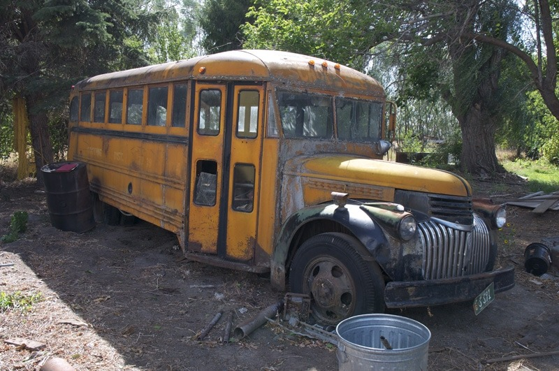 School Bus For Sale Craigslist - 2019-2020 New Upcoming Cars