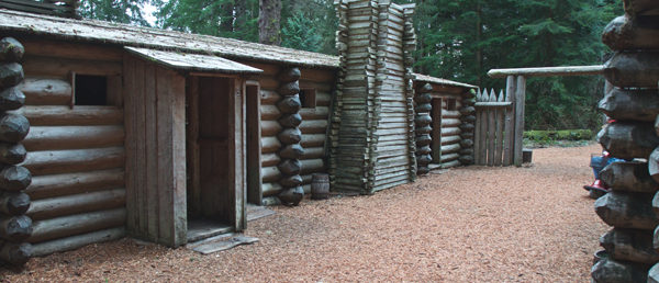 https://vintagetourbus.com/wp-content/uploads/2016/01/inter-Fort-Clatsop-1-600x258.jpg
