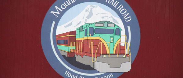 https://vintagetourbus.com/wp-content/uploads/2016/03/Mt-Hood-RR-emblem-600x258.jpg