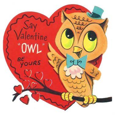 https://vintagetourbus.com/wp-content/uploads/2018/01/85e6cde99ad33f45cc54efb697537d5d-happy-valentines-day-cards-vintage-valentines-377x377.jpg
